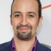 Lin-Manuel Miranda: 'It's been a fun challenge finding West End Hamilton cast'
