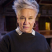 Emma Rice pens open letter to new Globe artistic director