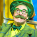 The Wind In The Willows musical confirms West End dates