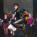 Cast announced for Graeae's Reasons to be Cheerful