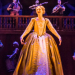 Critics fall for Shakespeare in Love