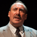 Death of a Salesman (Royal Shakespeare Theatre, RSC)