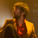 Gruff Rhys returns to National Theatre Wales with Candylion