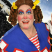 Guest Blog: The recipe for a perfect pantomime