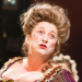 The Life and Times of Fanny Hill (Bristol Old Vic) - Caroline Quentin oozes star quality