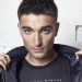 The Wanted singer to star in UK tour of Grease