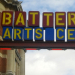 New Bryony Kimmings show and Daniel Kitson in Battersea Arts Centre Phoenix season