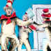 Top ten children's shows to see this Easter