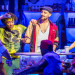 In the Heights announces extension to April 2016