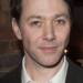 Reece Shearsmith stars in Grease 2 concert