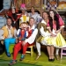 Snow White and the Seven Dwarfs (Birmingham)