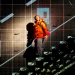 Curious Incident closes at Apollo, moves to Gielgud plus transfers to Broadway