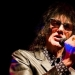 John Cooper Clarke chats about poetry