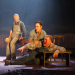 Of Mice and Men (West Yorkshire Playhouse)