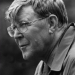 Happy 80th birthday Alan Bennett: 8 quotes we love from Untold Stories