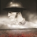 17 Edinburgh Fringe shows commemorating the centenary of the First World War