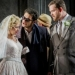 WhatsOnStage Opera competition - win two tickets to Glyndebourne!