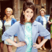 Gemma Arterton stars in Rupert Goold's Made in Dagenham musical at Adelphi from October