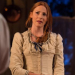 Miss Julie/Black Comedy (Chichester Festival Theatre)