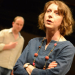 Invincible (Orange Tree Theatre)
