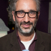 David Baddiel's Infidel musical opens in Stratford in October