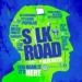 Silk Road (Edinburgh Fringe)