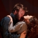 Jane Eyre (Bristol Old Vic)
