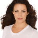 Sex and the City's Kristin Davis makes West End debut in Fatal Attraction