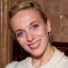 Sherlock star Amanda Abbington to star in God Bless The Child at the Royal Court