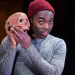 RSC's Hamlet starring Paapa Essiedu to play London and tour