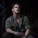 Spectacular Miss Saigon lands back in the West End