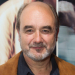 David Haig to star alongside Daniel Radcliffe at The Old Vic