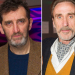 Jimmy Nail withdraws from Sting's new musical The Last Ship