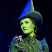 Casting news: Nikki Davis-Jones joins West End cast of Wicked and Ashleigh Gray goes on tour
