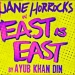 Full cast announced for East is East with Jane Horrocks
