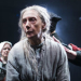 First look at the cast of the RSC's Witch of Edmonton in action