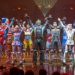 Starlight Express to make a return to London stage