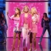 Mean Girls musical coming to the West End?