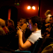 Survey reveals audiences think theatres aren't doing enough to police bad behaviour