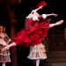 Natalia Osipova leads new Sadler's Wells season