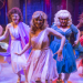 Xanadu (Southwark Playhouse)