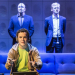 Privacy (Donmar Warehouse)