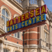 Battersea Arts Centre merges with Wandsworth Museum
