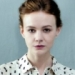 Theatre highlights of the week: Bill Nighy and Carey Mulligan open Skylight, last chance to see Fatal Attraction