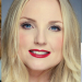 Kerry Ellis to star in Wonderland alongside Wendi Peters and Dave Willetts