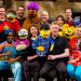 First look at the new Avenue Q tour