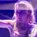Theatre highlights of the Week: Gillian Anderson in Streetcar and Cynthia Erivo in Dessa Rose