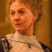 What's in my dressing room? - Niamh Cusack