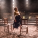 It's time to put set designers centre stage