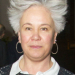 Emma Rice announces first production for new company Wise Children
